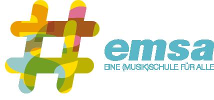 EMSA - Eine Musikschule für alle