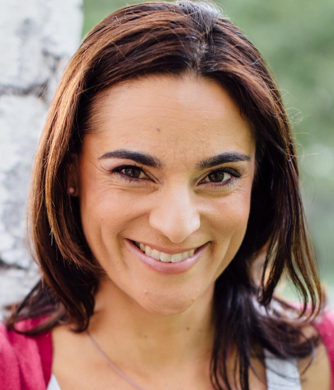 Prof. Dr. Natalia Ardila-Mantilla